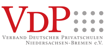 VDP Niedersachsen-Bremen e.V.