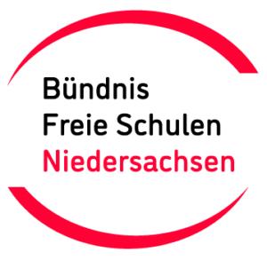 Bündnis freie Schulen Niedersachsen
